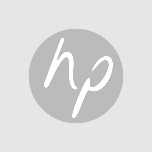 HMRC Targeting TV Presenters