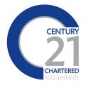 Century 21 Chartered Accountants