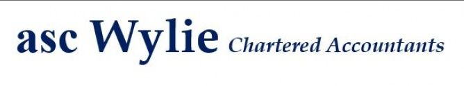 ASC Wylie Chartered Accountants