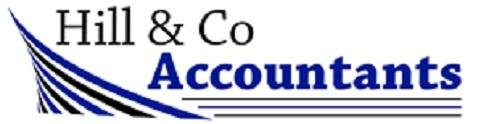 Hill & Co Accountants Ltd