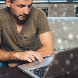 Working from Home: Your complete guide to expenses, claims and accountancy