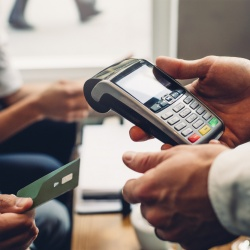 Card Payments – What are the best debit and credit card terminals for small businesses?