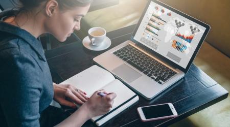 SAP Accountant Software