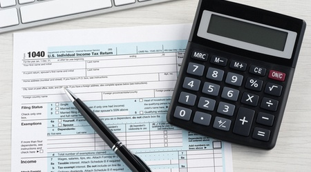 When should I register for VAT with HMRC?