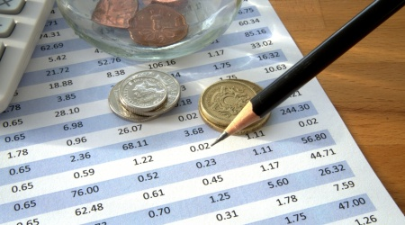 What expenses are allowable through a limited company/business?