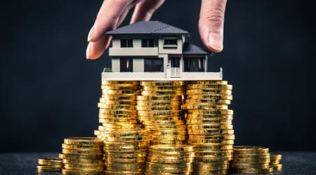 HMRC Takes in Record £5bn in Inheritance Tax