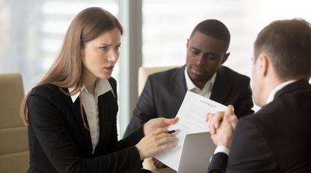 What is compulsory liquidation?