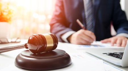 Judge Decides Directors Don't Always Need to File Tax Returns