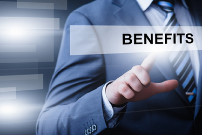 What are the benefits of incorporating my business as a limited company?