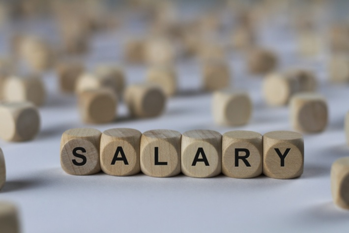 PAYE and Dividends: Understanding how a company director should pay themselves