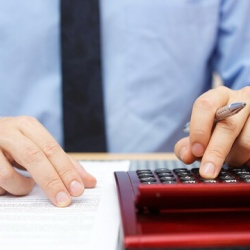Self-employment Grant Scheme Flooded with Early Claims