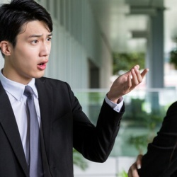Accountant disagreements and disputes and how to solve them