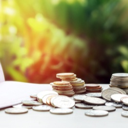 Can I reclaim tax when putting my money into my business?