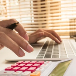 How the online Personal Tax Account (PTA) can help you manage your tax affairs