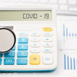 What is the Covid Recovery Loan Scheme?