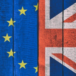 How will Brexit impact VAT in the UK?