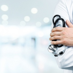 Locum Doctors – Is a Limited Company right for you?