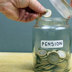 Essential Pension Schemes for the Self-employed