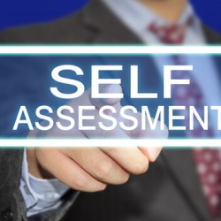 Self Assessment explained: Guidance on key terms and tax lingo