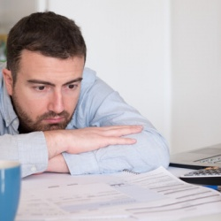 Can I prevent a creditor winding-up my company?