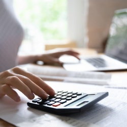 Becoming an Accountant: 4 Things to Take into Account