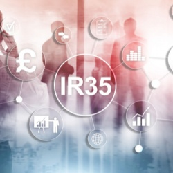 What IR35 contractors need to know about April 2021 changes