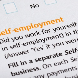 What the self-employed need to know about 4th and 5th SEISS claims