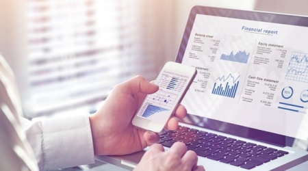 What's the best accounting software available in 2021?