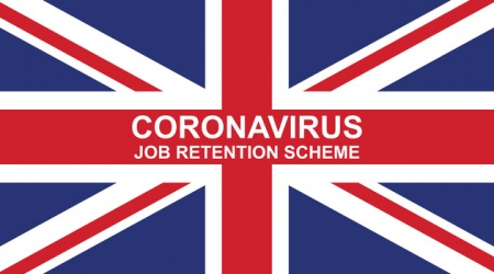 Coronavirus Job Retention Scheme: What is flexi-furlough?