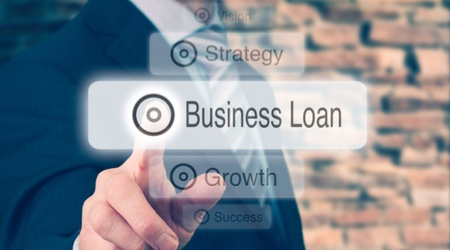 Loans and personal guarantees – what company directors need to know