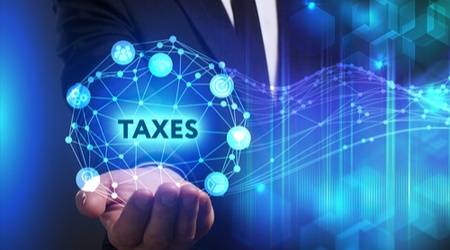 Preparing for Making Tax Digital in 2019