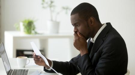 Is my accountant overcharging me?