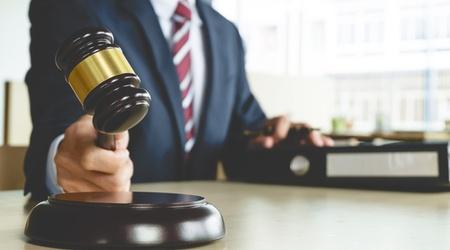 What is a HMRC tax tribunal?