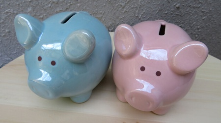 Do I need a separate bank account for my limited company?