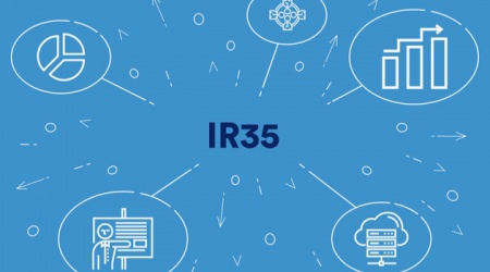 What Contractors Need To Know About IR35 In 2018