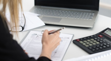 Is your business missing out on R&D tax credits?