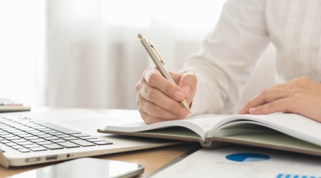 3 ways to finance a large capital expense