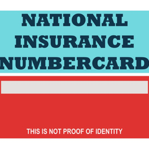 Calculating National Insurance for Employers