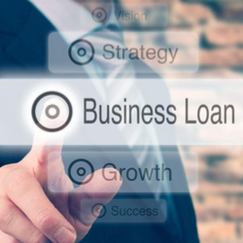Loans and personal guarantees