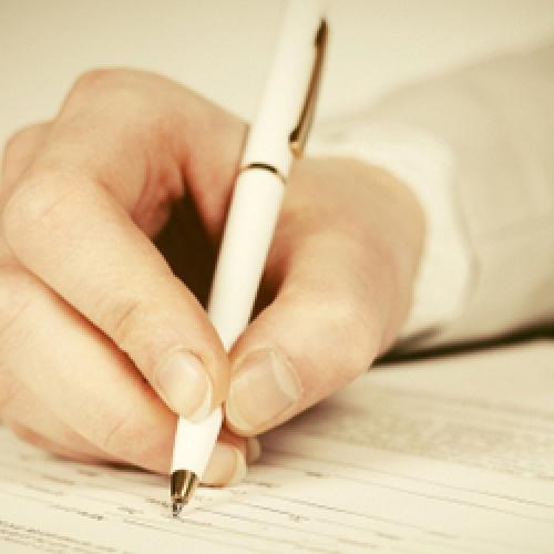 Understanding company dissolution