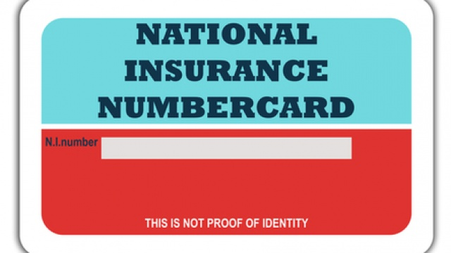 Calculating National Insurance for Employers, Employees and Self-Employed