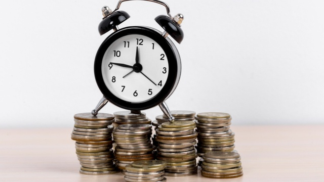 Is it possible to negotiate Time to Pay with HMRC?