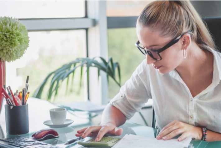 What should I expect from my accountant beyond just tax returns?