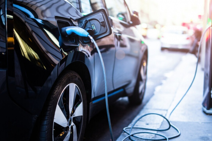 Are electric company cars best for my business