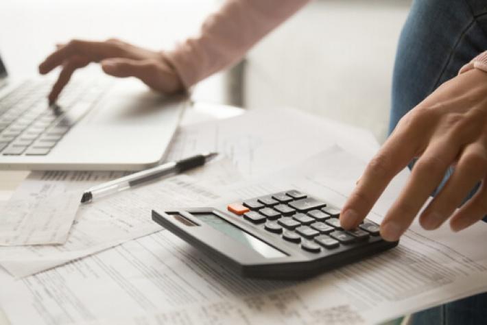 Calculating statutory redundancy pay help