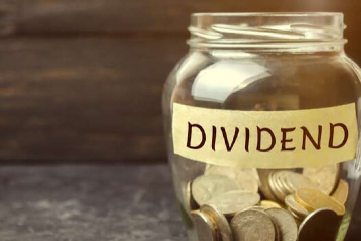 How much dividend can I take from my company tax-free?