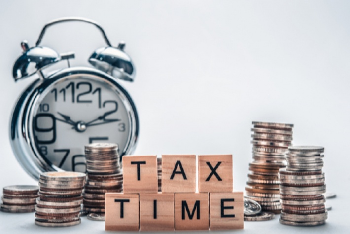 How can I get Time To Pay (TTP) when falling behind with HMRC arrears?