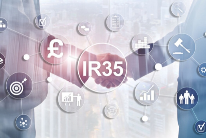 How far can HMRC go back in the event of an IR35 investigation?