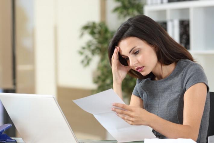 What happens if I am late filing my self-assessment tax return?