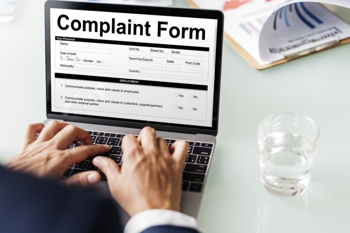 HMRC to Make Complaints Process Digital for the First Time